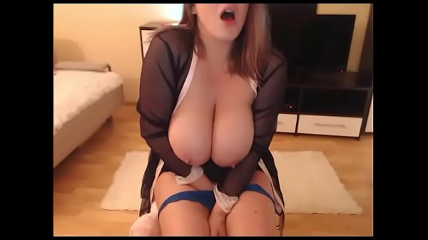 Mature anal, Young girl anal, Pregnant anal, Daddy anal