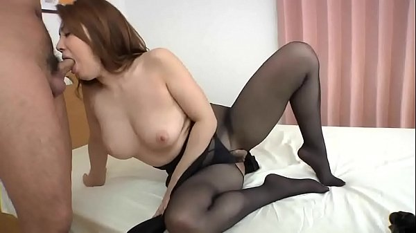 Mom and son, Japanese mature, Mature and boy, Japanese wife, Japanese family, Stepmom and son