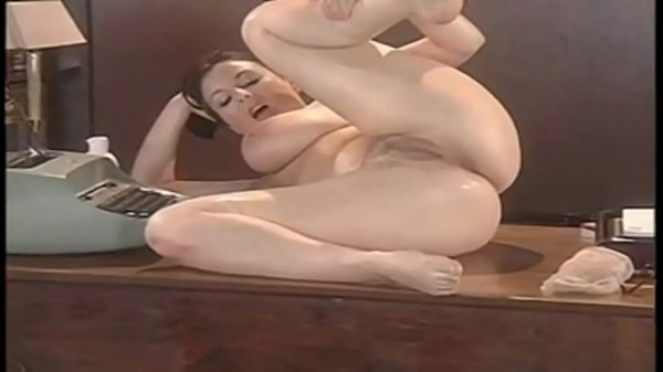 Hairy, Mom and son, Strip, Son and mom, Mom swallows