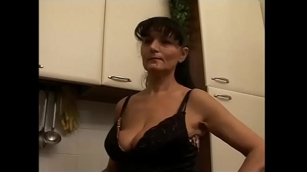 Milf anal, Milf young