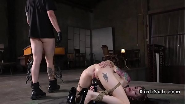 Pain anal, Anal pain, Tie