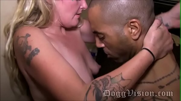 Swinger anal, Rough anal, Mature swingers