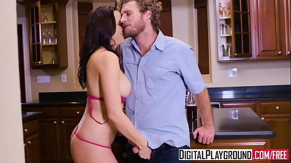 Chanel preston, Wife anal, Spy cam, Wife hidden, Hidden porn