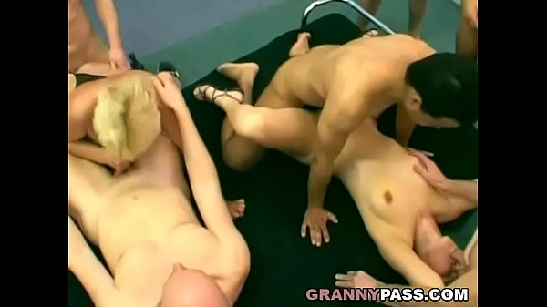 Granny, German, Grandma, German granny, Granny german, Grandmother sex