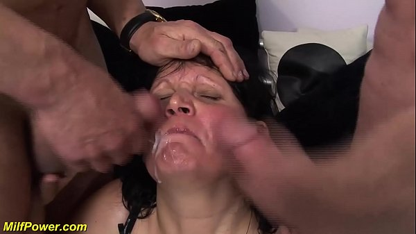 Anal mature, Mature fat anal, Double penetration, Mature milf anal, Double anal, Amateur double penetration