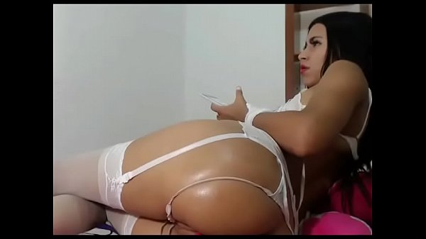 Mature fat anal, Ebony anal, Squirting, Milf squirt