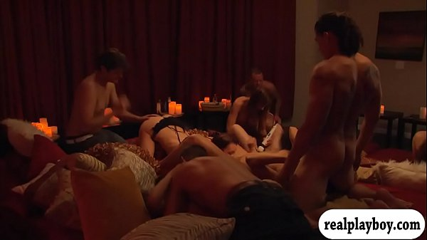 Swap, Orgy, Swinger couples, Swapping