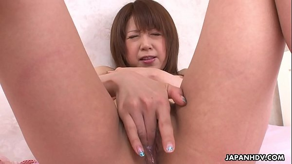 Subtitle, Sweet, Subtitled, Moan, Japanese uncensored, Japan hd