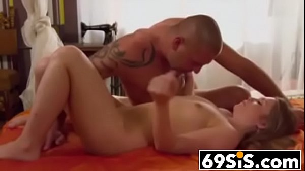 Forced anal, Anal fuck, Sister forced, Mom black