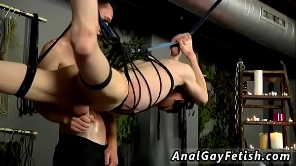 African, Squirting, Chinese gay