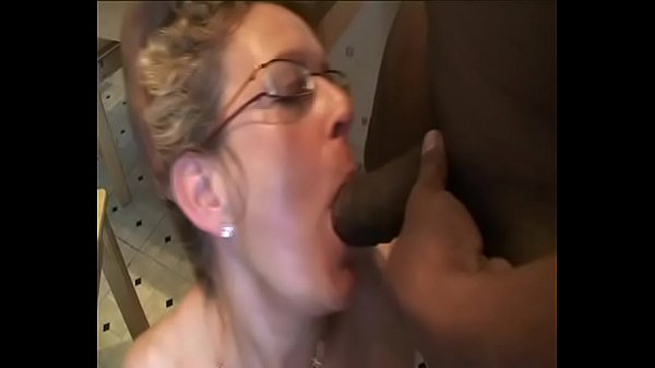 France, Anal orgasm, France anal, Cuckold anal, Black cuckold