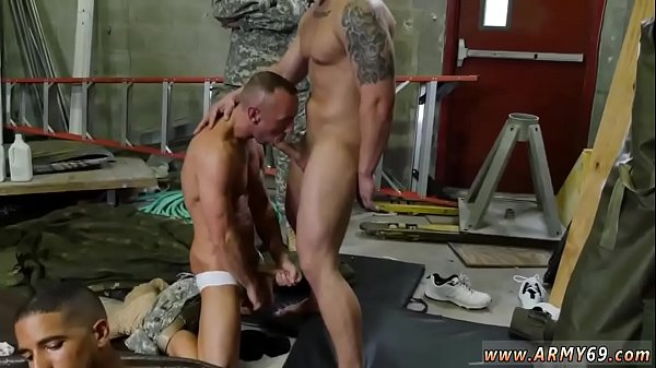 Army, Fighting, Farting anal, Military, Fight