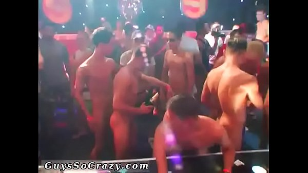 Teen gay, Mature and boy, Party mature