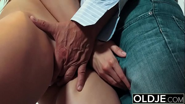 Man, Young girl anal, Teenage, Old man young girl, Old man anal
