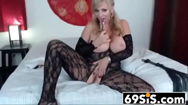 Force, Mommy, Black mom, Anal mom, Sister forced