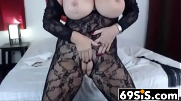 Force, Mommy, Anal mom, Black mom, Sister forced
