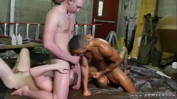 Fighting, Fight, Bigcock anal