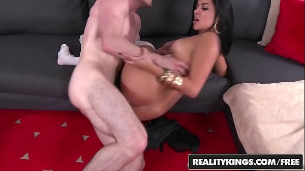 Milf anal, Young anal, Street anal, Picked up, Pick up, Milf young