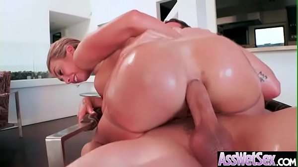 First time, Deep anal