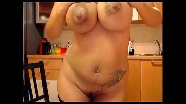 Mommy, Huge nipples, Pregnant wife, Curvy