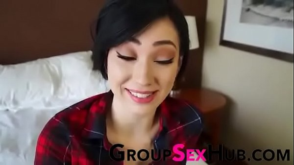 Brother and sister, Anal sex