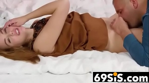 Forced anal, Sister forced, Mom fuck