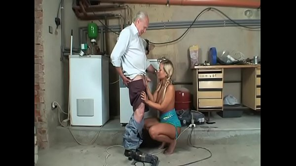 Old man, Yoga, Dirty anal, Squirt man, Old milf, Old man anal