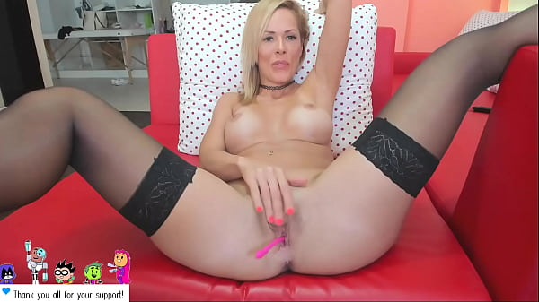 Mature squirt solo, Squirting mature