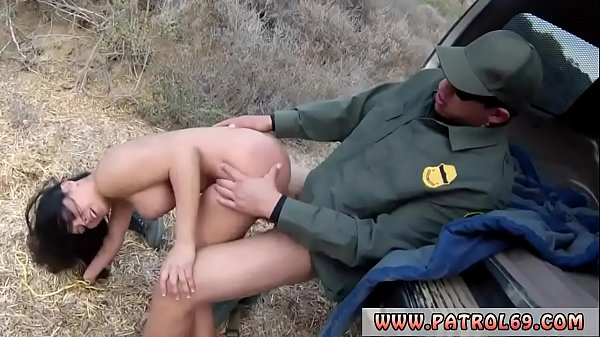 Mexican, Police