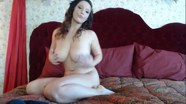 Bbw anal, Milf squirt, Mature squirt solo, Squirting mature