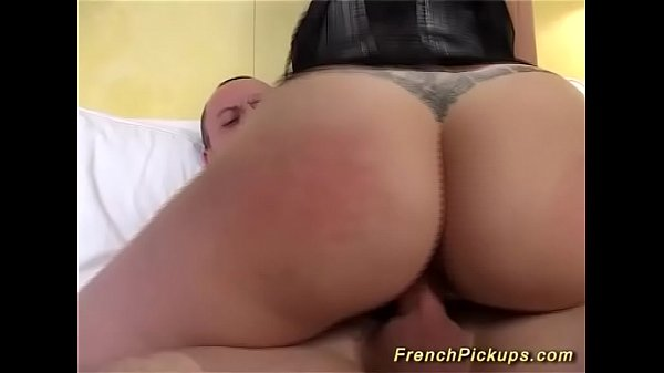 Fetish, French anal, Facial, Street anal, Corset